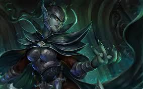 dota 2 phantom assassin hd picture dota 2 wallpapers