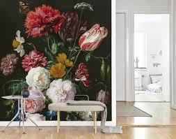 Rijksmuseum Behang Voor Thuis Aan De Wand Wonen Inrichting
