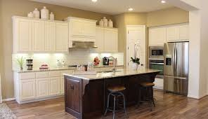 choosing paint colors for furniture. Choose Paint Colors For Inspirations With Incredible Kitchen Furniture Color Combination Pictures As Per Vastu Modular Ideas Stunning Cabinets Including Choosing C