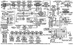 wiring diagram for 1996 f250 the wiring diagram need underhood wiring diagram for 96 f150 5 0 ford truck fanatics wiring diagram