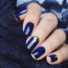 Мой любимый цвет - <b>Midnight</b> Show. #orlyepix… | <b>Ногти</b>, <b>Наклейки</b>
