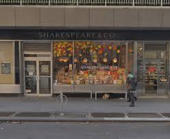 Levain Bakery Opens Second Upper West Side Store Upper West Side