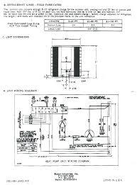robertshaw heat pump thermostat wiring diagram wiring diagram robertshaw 9420 thermostat wiring wiring diagram rows robertshaw 9420 wiring diagram wiring diagram features robertshaw 9420