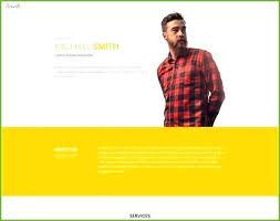 Best Resume Websites Free Resume Website Templates Best Websites Fresh Models