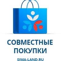 Ольга Яворская | ВКонтакте