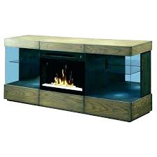 electric media fireplace discontinued pleasant hearth fireplace accessories home depot canada fireplace accessories home depot canada