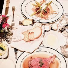 weber s restaurant 3050 jackson rd ann arbor