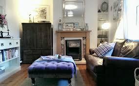 For A Living Room Makeover Nostalgiecat Living Room Makeover