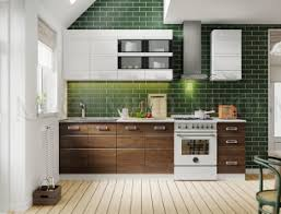 На Mebelin-nn.ru <b>Кухня</b> Техно-<b>2</b> Белый матовый/Дерево (разные ...