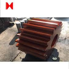 Aisi 4130 Steel Gear Buy Aisi 4130 Steel Aisi 4130 Aisi 4130 Steel Gear Product On Alibaba Com