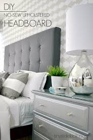 Good Cheap Headboards Ideas 32 On King Size Bed with Cheap Headboards Ideas