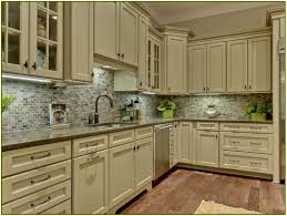 Best Green Paint For Kitchen Best Green Paint For Kitchen Cabinets Home Design Ideas