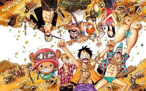 anime one piece wallpaper wallpaper