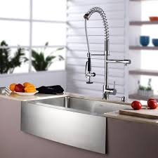 faucet design how to replace old kitchen faucet sink tap