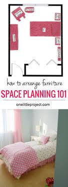 small bedroom furniture arrangement. how to arrange furniture in a toddleru0027s bedroom small arrangement