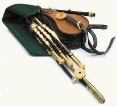 Scottish music instruments identify the scottish instrument bagpipe, fiddle, clarsach, bodhran, accordion id: Uilleann Pipes Scottish Music Irish Music Celtic Music
