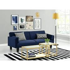 cool couch covers. Navy Blue Couch Cover Awesome Couches About Remodel Living Room Sofa Ideas Pertaining To . Cool Covers