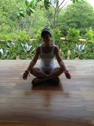 rejuvenate now in london mage therapy reiki yoga 1 photo hours phone number 2 737 hamilton road london on n5z 1t8 canada