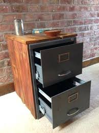 Vintage lateral file cabinet Old Wooden Chic Filing Cabinet Vintage Industrial Chic Metal Filing Cabinet Encased In Reclaimed Inside File Decor Shabby Chic Metal Filing Cabinet Shabby Chic Lateral Overstock Chic Filing Cabinet Vintage Industrial Chic Metal Filing Cabinet