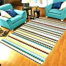 incredible outdoor carpet rugs patio clearance cool rug medium size of orange step or the benefits of indoor outdoor rugs step