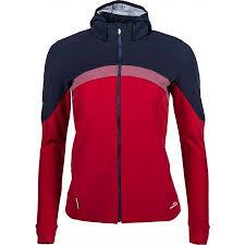 Novara Clothing Size Chart Maloja Novara M Sportisimo Com