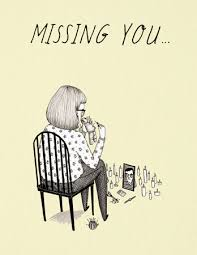 Missing You Pics Missing You By Mai Ly Degnan Postable 13