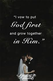 Quotes For Christian Couples Best Of Daniel Mollie Wassenaar Feeling Happy Relationships And Godly