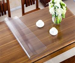 Desk Pads For Comfort And Protection