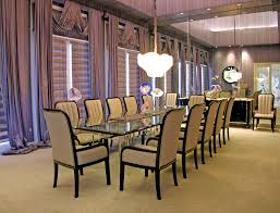 11 large dining room set large dining room innovative with picture of large dining plans free