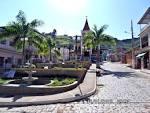 imagem de Fervedouro Minas Gerais n-19