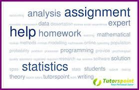 tutorspoint com tutorspoint twitter get statistics excellent assignment help service at tutorspoint com