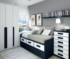 modern small bedroom interior design bedroom interior built in cupboards designs for small bedrooms small bedroom modern small bedroom interior design