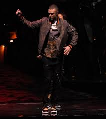Ppg Paints Arena Seating Chart Justin Timberlake Best Seats To Justin Timberlake Find Out How You Can Go To