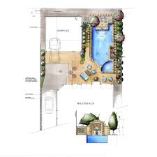Small Picture Up Country Landscape Design Landscape Design and Installation