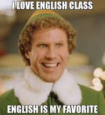 Image result for english 12 meme
