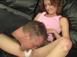 Lick that sweet pussy amateur porn