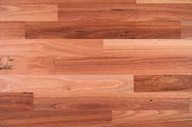 bluegum engineered hardwood flooring b