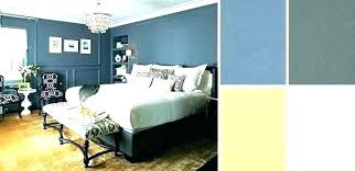 Grey and blue bedroom Navy Blue Blue Grey Paint Color Bedroom Gray Paint Colors For Bedroom Grey Blue Paint Blue Gray Paint Blue Grey Paint Color Bedroom Modern Minimalist Home Design Blue Grey Paint Color Bedroom Blue And Grey Bedroom Blue Grey