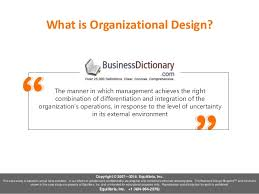 Small Business Organizational Structure Chart Creating An Organization Chart For A Small Business A Case