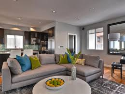 Hgtv Living Room Decorating Ideas Collection Awesome Decorating Ideas
