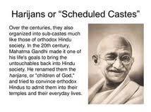 lines essay on mahatma gandhi essay on mahatma gandhi in hindi