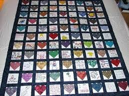 Memory Quilt Patterns Custom Memory Quilts Patterns Free Memory Quilt Memory Quilt Patterns Old