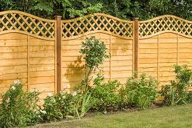 garden fence ideas about us grange