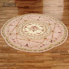7 feet round rugs lovely 33 best harley davidson area rug