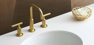 bathroom plumbing fixtures new kitchen bath plumbing fixtures kitchen remodeling project kitchens baths floors clawfoot bathtub
