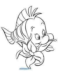 Nov, 10 2016 1634 downloads 3815 views cartoon characters > disney princesses. 101 Little Mermaid Coloring Pages Nov 2020 And Ariel Coloring Pages