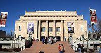 Kingsbury Hall Utah Seating Chart Kingsbury Hall Wikipedia