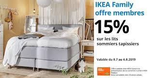 Bienvenue Au Magasin Ikea De Aubonne Ikea