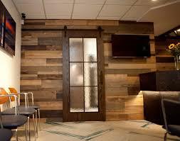 dental office design pediatric floor plans pediatric. Pediatric Dental Office Design Ideas Software Clinic Concept Floor Plans O