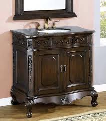 Cheap Double Sink Vanity